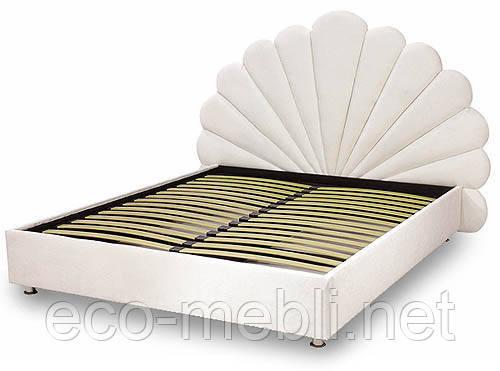 Подіум-ліжко двоспальне Matroluxe №6 Sofyno