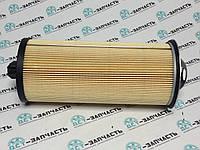 K3.1026-52/P761490 фильтр гидравлический на Linde H30D