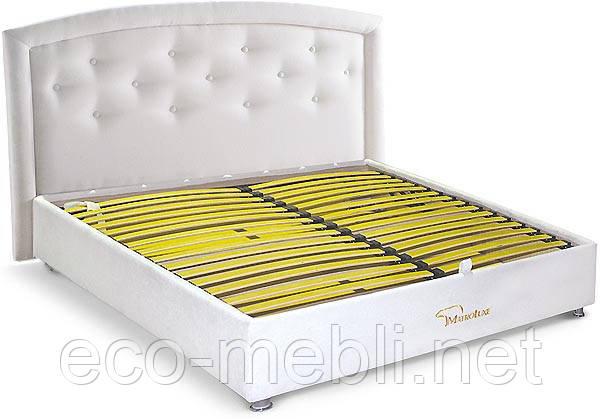 Подіум-ліжко двоспальне Matroluxe №22 Sofyno