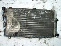 Радиатор Skoda Felicia 1.3B