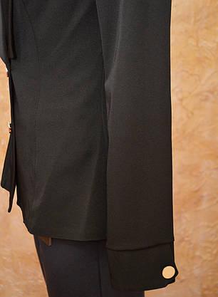 Молодежный пиджак, фото 2