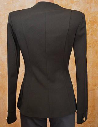 Молодежный пиджак, фото 3
