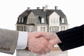 Рост объема продаж на рынке недвижимости