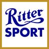История Ritter Sport