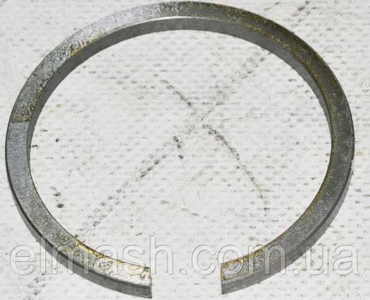 Кольцо коробки раздаточной МТЗ (пр-во МТЗ)