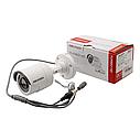 Видеокамера Hikvision DS-2CE16D0T-IR(3.6MM), фото 4
