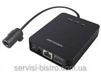 Внутренняя камера IP  HIKVISION DS-2CD6412FWD-30