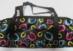 Сумка для йоги Yoga bag fashion, фото 2