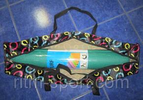 Сумка для йоги Yoga bag fashion, фото 3