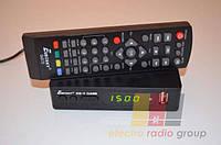 Тюнер EUROSKY ES-11 DVB-T2