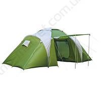 Палатка L.A.Trekking Athina 4