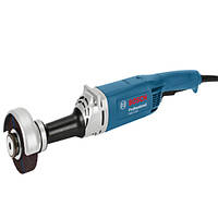 Прямая шлифмашина Bosch GGS 8 SH, 0601214300