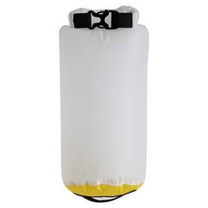 Гермомешок Aquapac PackDivider™ Drysack 2L (002)
