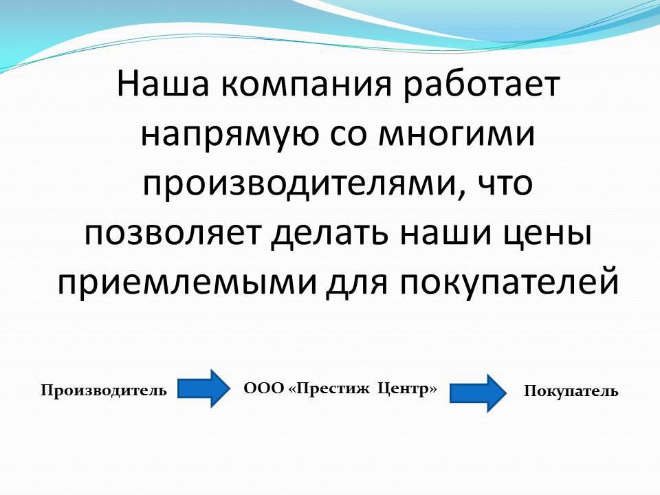 Презентация  -1