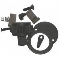 Ремкомплект для динамометрического ключа Т04800, T04080-RK (Jonnesway, Тайвань)