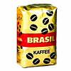 Alvorada 1кг. Brazil Австрия.