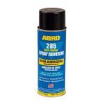 Клей многоцелевой Abro 285 (аэрозоль) 350 мл