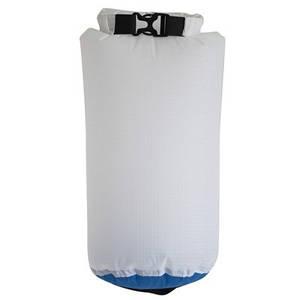 Гермомешок Aquapac PackDivider™ Drysack 4L (004)