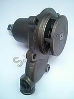 Водяной насос (помпа) на двигатель Perkins 4.236, 4.212, 4.248, U5MW0104, U7LW0100, 41313201, 4131A008