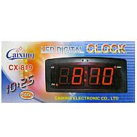 Часы  CX-819