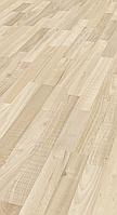 R0805 Вяз натуральный - ламинат ROOMS (Румс), коллекция STUDIO (Студио) 8мм 32класс