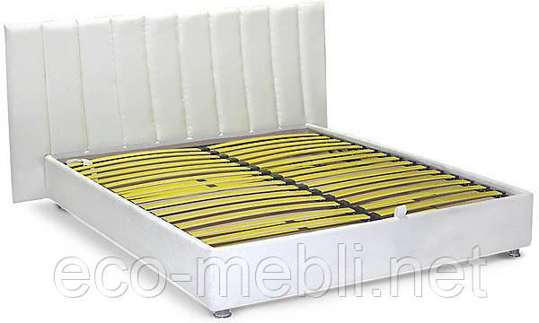 Подіум-ліжко півтораспальне Matroluxe №3 Sofyno