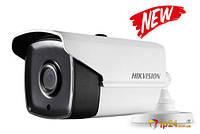 Видеокамера Hikvision DS-2CE16D0T-IT5(3.6MM)