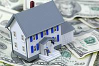 Украинцы активно покупают недвижимость в регионах для заработка