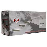 Картридж RTC XEROX Phaser 3250 (106R01373)