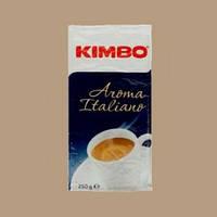 Kimbo Aroma Italiano 250 грамм