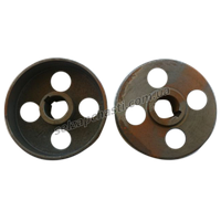 Барабан тормозной Xingtai 120-224