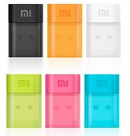 USB Wifi адаптер Xiaomi Mi Mini (Прием и Передача)