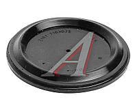 Прокладка крышки топливного бака ВАЗ 2101-07
