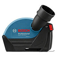 Насадка для пылеудаления Bosch GDE 125 EA-T, 1600A003DJ