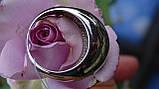 Кольцо серебряное, фото 3