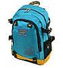 Городской мужской рюкзак Lanpad, фото 10