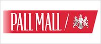 Ароматизатор Pall Mall (Xi'an) Flavor