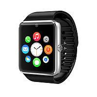 Smart Watch GT08 Смарт Часы Apple (копия) Умные часы