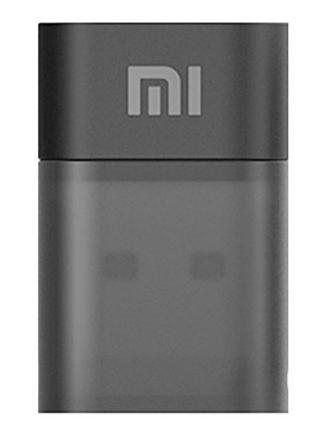 USB Wifi адаптер Xiaomi Mi Mini (Прием и Передача) Black