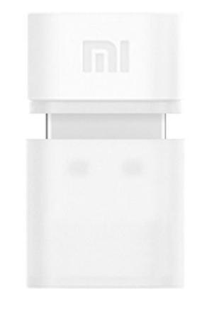 USB Wifi адаптер Xiaomi Mi Mini (Прием и Передача) White