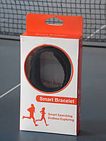Cмарт Браслет Smart band Wristband