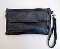Мужской клатч 117 Мужские клатчи от производителя, пошив мужских клатчей сумок Украина