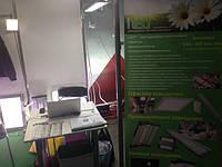 SunPower на выставке GreenExpo КиевЭкспоПлаза