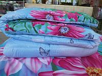 Як правильно вибрати ковдру