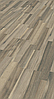 R0806 Вяз - ламинат ROOMS (Румс), коллекция STUDIO (Студио) 8мм 32класс