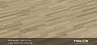 R0811 Дуб натуральный - ламинат ROOMS (Румс), коллекция STUDIO (Студио) 8мм 32класс