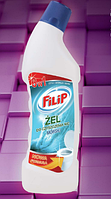 Гель для туалетов FILIP-WC-ZELMOR