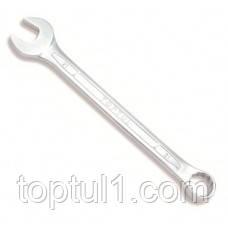 Ключ комбинированный  TOPTUL  AAEB5050  50 мм