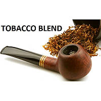 Ароматизатор Tobacco Blended (Xi'an) Flavor