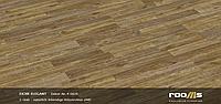 R0826 Дуб элегантный - ламинат ROOMS (Румс), коллекция STUDIO (Студио) 8мм 32класс